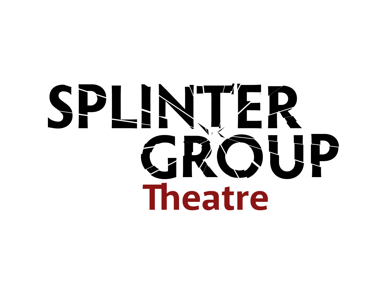 Splinter Group Theatre